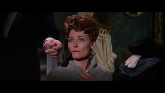 Amelia (Dr. Zhivago)