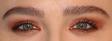 Chloe Moretz's Eyes