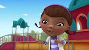 Doc McStuffins Goes McMobile Pic 004