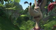 Horton-who-disneyscreencaps.com-977