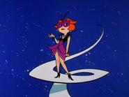 Jane Jetson Miss Solar System (4)