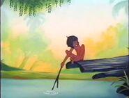Jungle-cubs-volume03-mowgli05