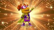 MuppetBabies-(2018)-S02E14-SkeeterAndTheSuperGirls-TopSpeed