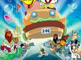 The BugsBob BunnyPants Movie (BFDIIIMAYDINE 2020 Style)