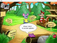 No309636-reader-rabbit-s-kindergarten-windows-screenshot-the-main-page
