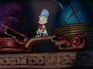 Pinocchio-disneyscreencaps.com-1083