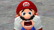 Screaming mario re mastered by cacartoonfan dcp3ss4-fullview