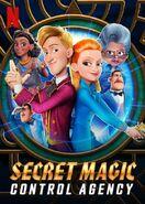 Secret-Magic-Control-Agency-2021-NetNaija.xyz