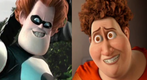 Syndrome and Tighten