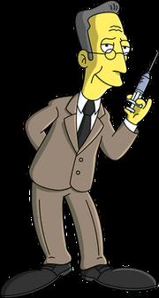 The Simpsons Robert Terwilliger Sr.png