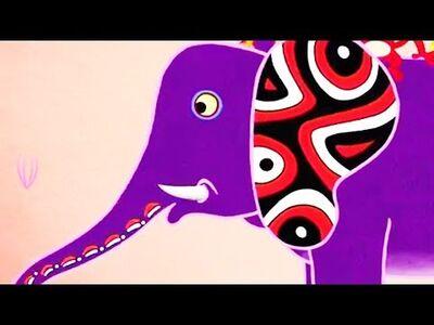 Tinga Tinga Tales Elephant.jpg