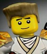 Zane-lego-ninjago-masters-of-spinjitzu-5.5