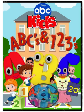 ABC's & 123's DVD Cover.png
