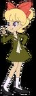 Amelia rosemaryhills