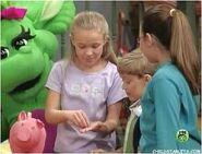 Barneyi64