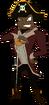 Captain Krane rosemaryhills