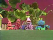 Characters.twiddlebugs