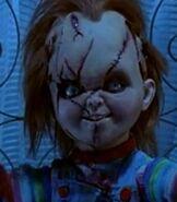 Chucky-bride-of-chucky-14.5