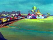Dumbo-disneyscreencaps.com-503