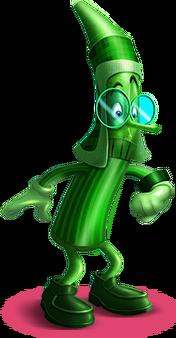 Green Crayon.png