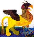 Griffin (Eric Carle)