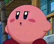 Kirby-01