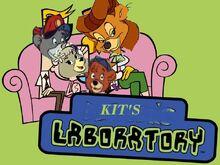 Kit's-lab.jpg
