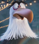 Mighty-eagle-the-angry-birds-movie-2-13 1