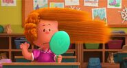 Peanuts-movie-disneyscreencaps.com-1016