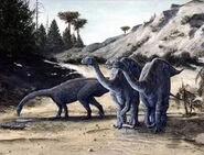 Plateosaurus-encyclopedia-3dda