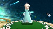 Rosalina-SuperMarioGalaxy2