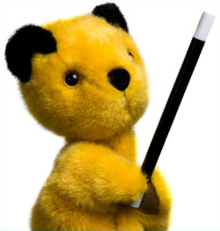 Sooty2011.png