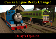 What daisy thinks by newthomasfan89-dbaa8ll