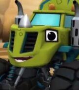 Zeg-blaze-and-the-monster-machines-82.7