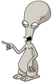 200px-Roger Smith.png