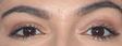Bethany Mota's Eyes
