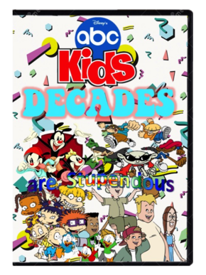 Decades are Stupendous DVD Cover.png