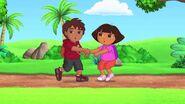 Dora.the.Explorer.S07E19.Dora.and.Diegos.Amazing.Animal.Circus.Adventure.720p.WEB-DL.x264.AAC.mp4 000361527