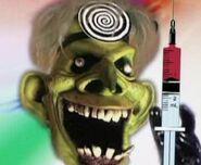 Dr. carnage