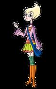 Ilana (Sym)