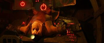 Incredibles2-animationscreencaps.com-461