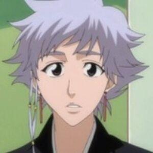 Isane Kotetsu (TV Series).jpg