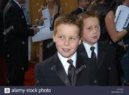 Jan-28-2007-los-angeles-ca-usa-sag-awards-2007-twins-brent-and-shane-CFTYF7