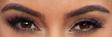 K.K.'s Eyes