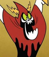 Lord-hater-wander-over-yonder-48.6