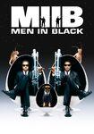 Men-in-black-ii-5218ee31c0ae3