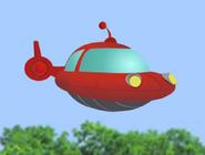 Rocket-0