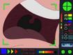 SU - Sonic mouth Screen