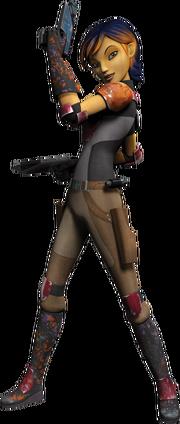 Sabine wren star wars rebels.png