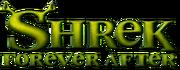 Shrek-forever-after-51e28b4e96609.png